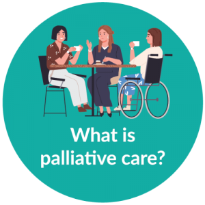 Website bubble_What is PallCare