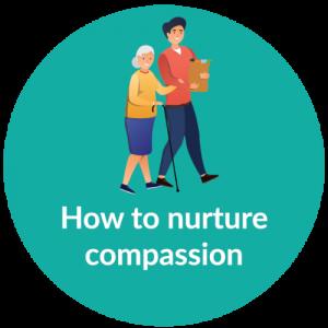 Website bubble_how to nurture compassion