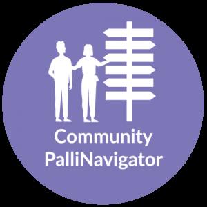 Website bubble_pallinavigator